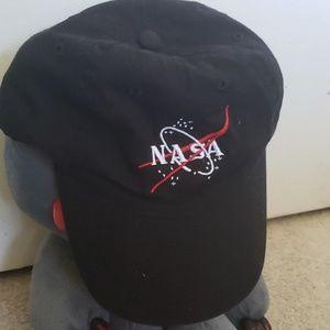 86f1118a0 Kids Accessories Hats on Poshmark